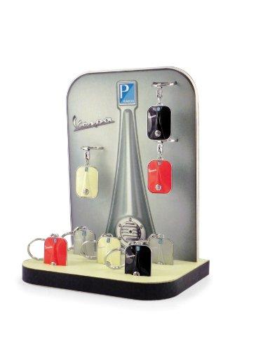 vespa-originale-portachiavi-porta-chiavi-scudo-vespa-4-colori-assortiti-scegliete-dopo-lacquisto