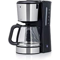 WMF 0412280011 Bueno Pro Cafetière Inox Cromargan Mat