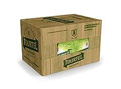 Idea Regalo - Birra Tourtel analcolica - Cassa da 24 x 33 cl (7.92 litri)