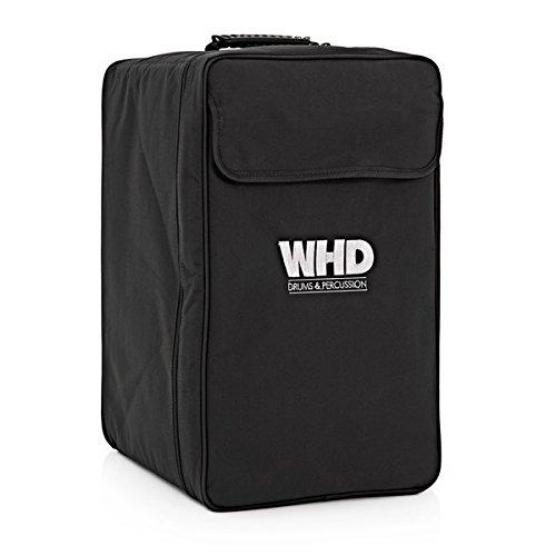 Funda de Cajón Acolchada WHD