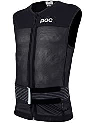 5.11 Tactical Series Spine VPD air vest PROTECCIÓN, Unisex adulto, Uranium Black, L/Slim