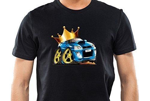 le-roi-de-la-couronne-modele-dote-dun-crowned-koolart-dessin-subaru-impreza-wrx-sti-scooby-motif-pou