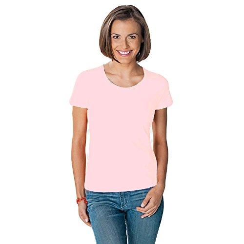 hanes-tasty-womens-crew-neck-top-light-pink-xl