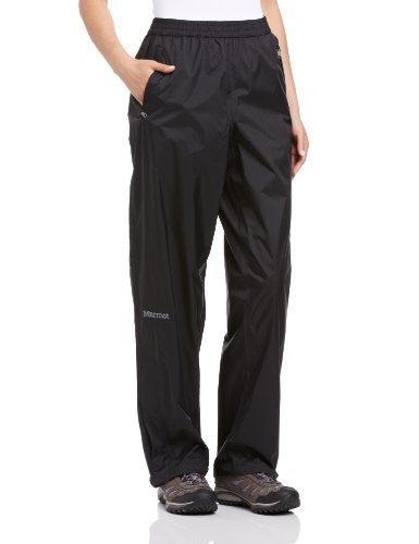 marmot-mens-precip-pant-black-large
