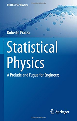 note-di-fisica-statistica-a-prelude-and-fugue-for-engineers