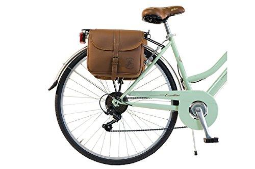 Via Veneto By Canellini Bicicleta Bici Citybike...