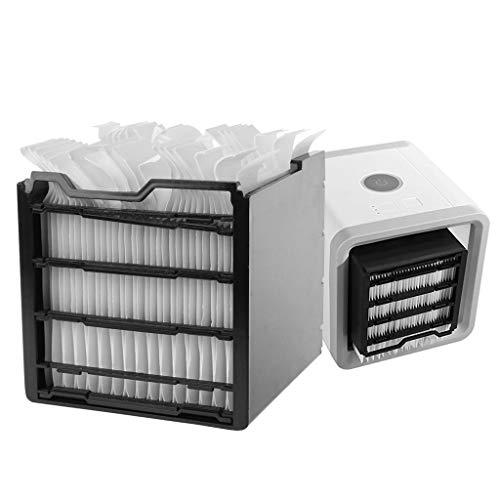 Zoom IMG-1 qianqian56 filtro di ricambio per