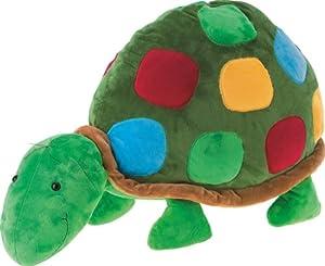 Desconocido sigikid 37652  - XXL Tortoise, Sweety Relleno