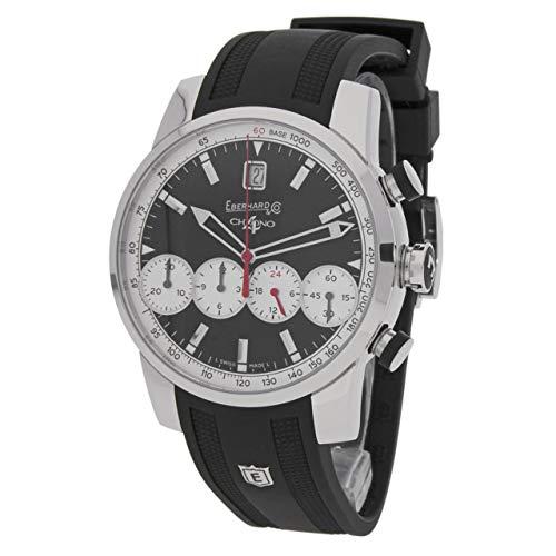 Eberhard & Co Chrono 4Grande Taille Reloj de Hombre automático 43mm 31052.3