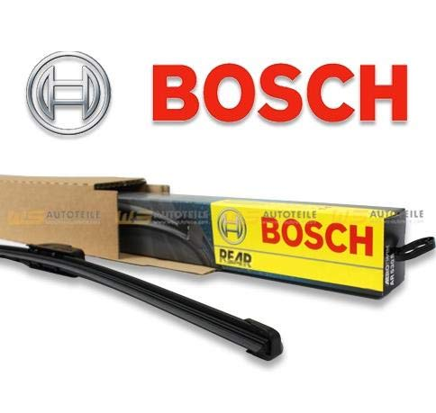 Preisvergleich Produktbild Bosch 3 397 011 676 Twin Heckwischblatt H261