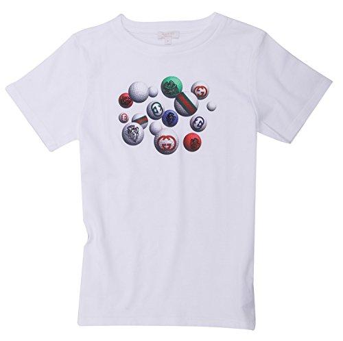gucci-maglietta-da-ragazzo-bianco-258710-9000-weiss-8-anni