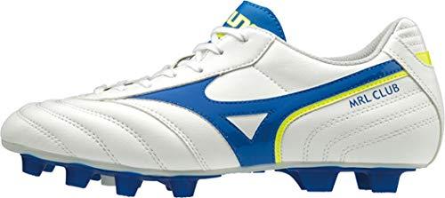 Mizuno Morelia Club MD FG - Crampons de Foot -...