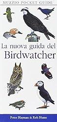 41Ky4dkCUIL. SL250  I 10 migliori libri sugli uccelli