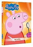 Peppa Pig - Les bulles