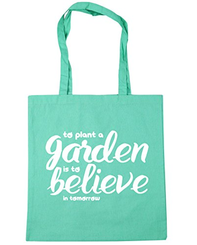 hippowarehouse-to-plant-a-garden-is-to-believe-in-tomorrow-tote-shopping-gym-beach-bag-42cm-x38cm-10