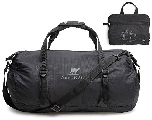 arethusa-premium-travel-accessories-bolsa-de-viaje-negro-negro-talla-unica