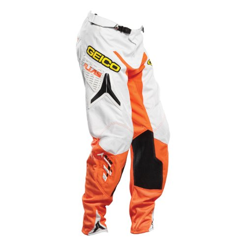 alias-pantalon-cross-a1-pant-white-neon-orange-geico-2014-couleur-blanc-orange-taille-34-us
