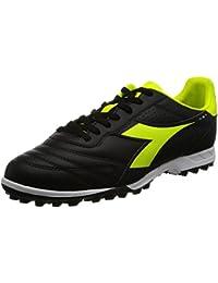 Amazon.it  scarpe da calcetto - Diadora   Scarpe da calcio   Scarpe ... 3072aa6f5f5