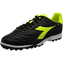 it Amazon Da Scarpe Calcetto Diadora RwrqUdwa