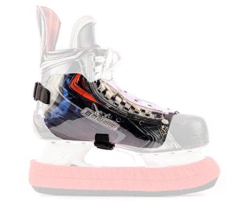 Skate Wrap (Schutzhülle für Schlittschuhe)