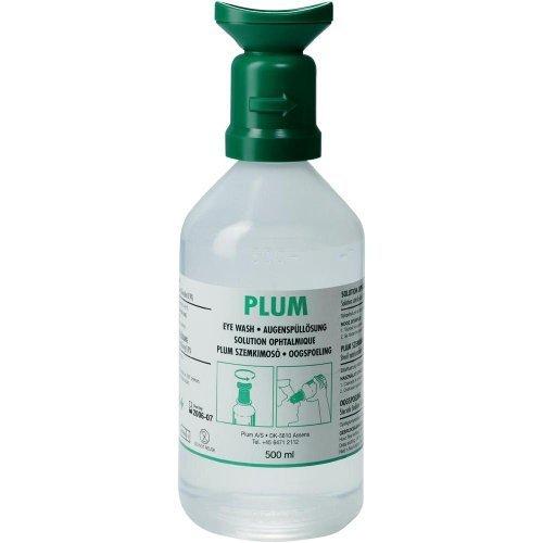 eye-wash-bottle-individually-500ml-contents