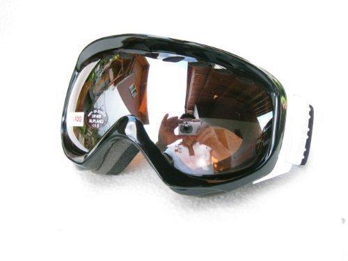 ravs-by-alpland-lunettes-de-ski-snowboard-verres-contraste-renforceecasque-compatible-antifog-double