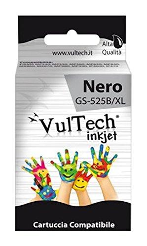 Vultech GS-525B cartuccia d'inchiostro
