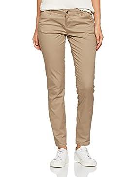 Only Onlparis Low Skinny Chino Pants Pnt Noos, Pantalones para Mujer