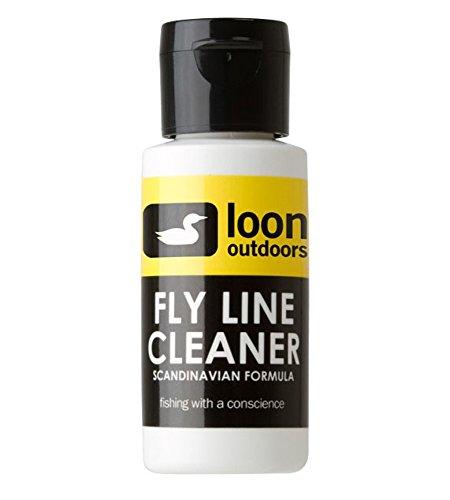 loon-scandinavian-line-cleaner-variado-equipo-pesca-f0116