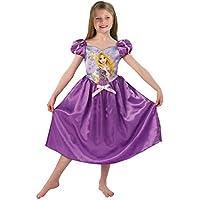 Disney - 154987l - Costumi per bambini