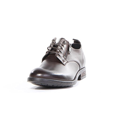 Diesel D- Lowyy - Mode Hommes Chaussures