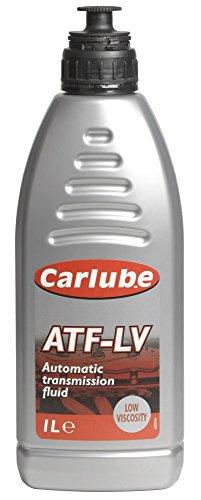 carlube-xlu001-low-viscosity-automatic-transmission-fluid