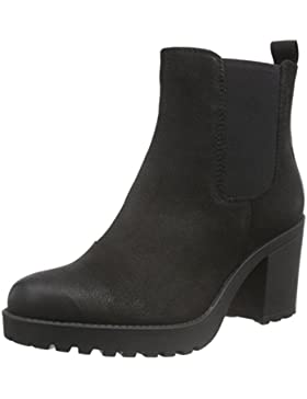 Vagabond Damen Grace Chelsea Boots