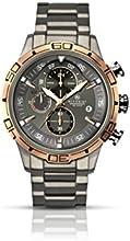 Comprar Para hombre Accurist reloj cronógrafo 7071