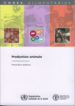 Production Animale