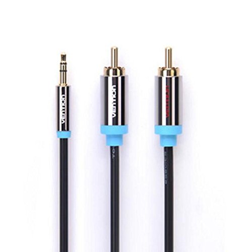 audio-cable-rca-vention-cable-audio-stereo-jack-35mm-male-vers-2-rca-male-avec-connecteur-en-metal-n