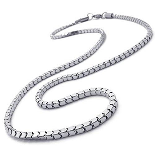 collar-sodialr-joyeria-collar-de-hombres-collar-de-acero-inoxidable-plata-3-mm-de-anchura-55-cm-de-l