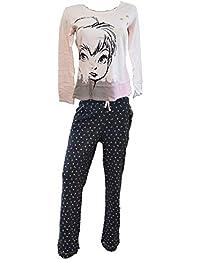Disney socks - Pijama - para Mujer