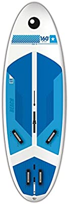 BIC Beach Tabla de windsurf – by surferworld