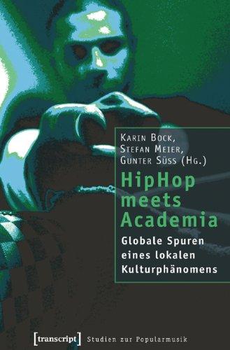 hiphop-meets-academia-globale-spuren-eines-lokalen-kulturphanomens