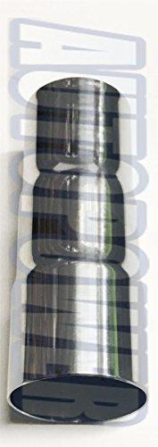 pot-dechappement-reparation-brillant-cannele-adaptateur-de-conversion-de-silencieux-reducteur-raccor