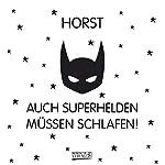 Feuerzeug mit Namen Horst - personalisiertes Gasfeuerzeug mit Design Wappen 2 - inkl. Metall-Geschenk-Box 6