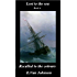 Lost to the sea Book 4.: Recalled to the colours (Lost to the sea.)