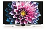41KyPYqKZ L. SL160  - Grundig lanza en España su nueva gama de TV SMART OLED, los primeros televisores en Europa conectados a Alexa