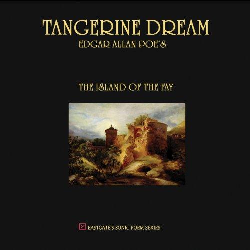 Edgar Allan Poe's the Island o...