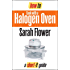 How To Cook with a Halogen Oven (Short-e Guide)