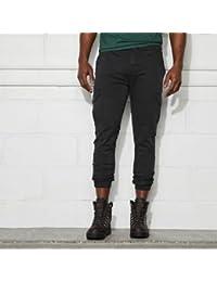 Timberland Lovel Lk Slim Tpd Hy Black