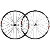 Shimano Mt55 C-Lock Disc Wheels