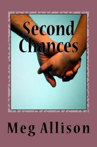 Second Chances: A Blue Plate Special - Pops