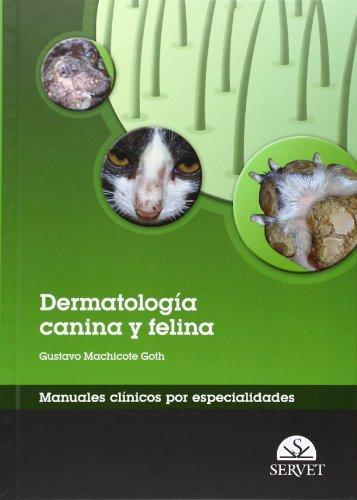 dermatologia-canina-y-felina-manuales-clinicos-por-especialidades